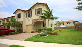 149 Se 37th Ter #149, Homestead, FL 33033