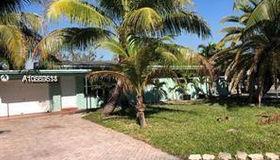 1561 sw 30th St #2, Fort Lauderdale, FL 33315