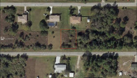 26484 Deer Rd, Other City - IN The State Of Florida, FL 33955