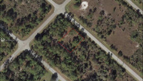 11395 Ninth Ave, Other City - IN The State Of Florida, FL 33955