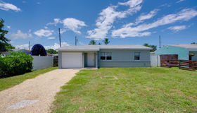 835 El Vedado, West Palm Beach, FL 33405