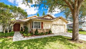 14924 sw 139 Ave, Miami, FL 33186