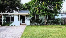 6359 sw 44 St, South Miami, FL 33155