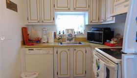 8961 S Hollybrook Blvd #303, Pembroke Pines, FL 33025