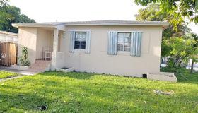 599 E 19th St, Hialeah, FL 33013