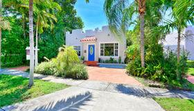 452 sw 26 Rd, Miami, FL 33129