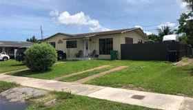 12350 sw 187th Ter, Miami, FL 33177