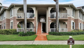 8980 W Flagler St #106, Miami, FL 33174