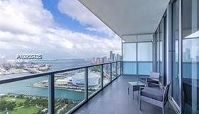 1100 Biscayne Blvd #4303, Miami, FL 33132