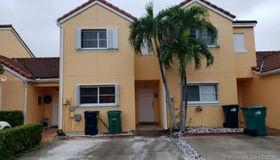 1144 nw 126th Ave #., Miami, FL 33182