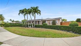10301 sw 54th St, Miami, FL 33165