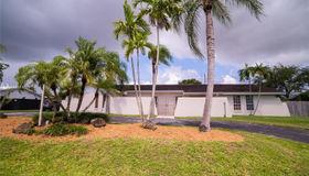 12504 sw 99th Ave, Miami, FL 33176