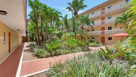 7850 Camino Real #320, Miami, FL 33143