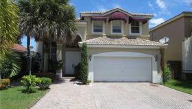 16063 sw 44 Ln, Miami, FL 33185