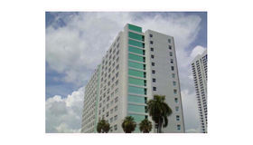 1250 West Av #15-I, Miami Beach, FL 33139