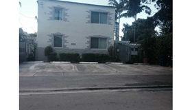525 NE 63 St #2, Miami, FL 33138