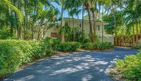 3757 Carmen CT, Miami, FL 33133