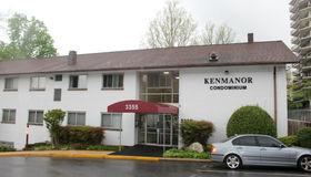 3355 University Boulevard W #102, Kensington, MD 20895
