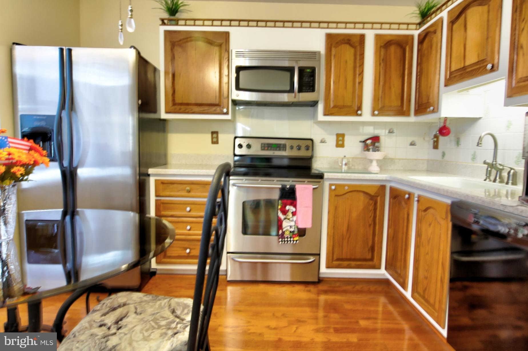 Another Property Sold - 2211 ABERDEEN DR CROFTON, MD