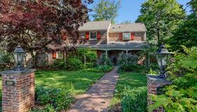 1509 Prospect Ridge Boulevard, Haddon Heights, NJ 08035