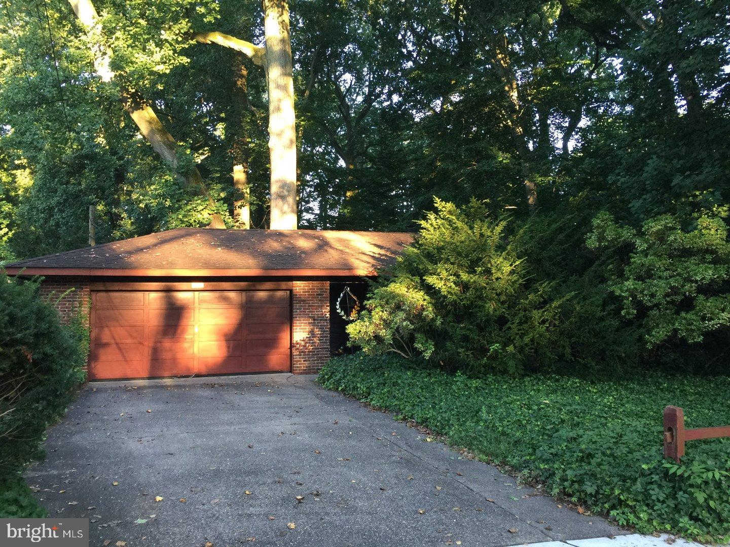 Another Property Sold - 550 Narberth Avenue, Haddonfield, NJ 08033