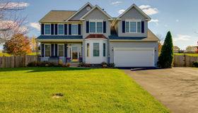 13255 Queensdale Drive, Woodbridge, VA 22193