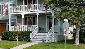 7994 Main Street, Middletown, VA 22645