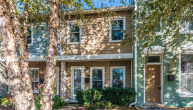 103 8th Street #c, Frederick, MD 21701