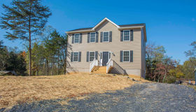 91 Persimmon Road, Front Royal, VA 22630