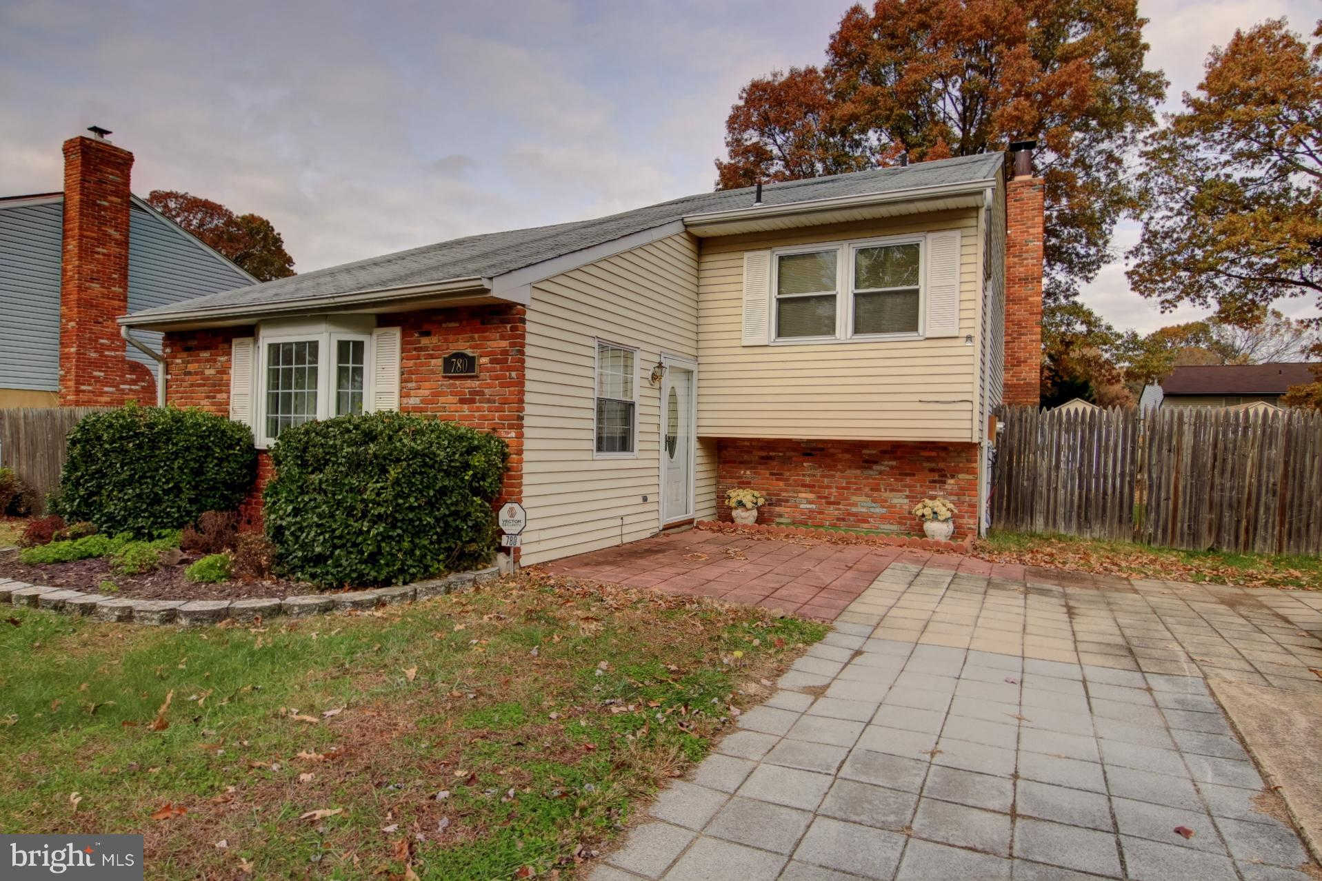 Another Property Sold - 780 Stevenson Road, Severn, MD 21144