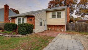 780 Stevenson Road, Severn, MD 21144