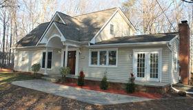 10529 Rixeyville Road, Culpeper, VA 22701