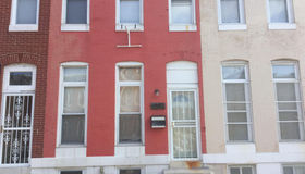 1503 Bond Street, Baltimore, MD 21213