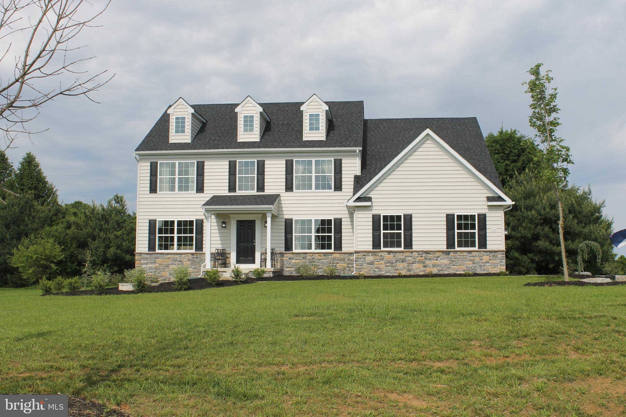 Another Property Sold - 35 Lee Way, Elkton, MD 21921