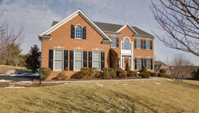 204 Kali Court, Parkton, MD 21120