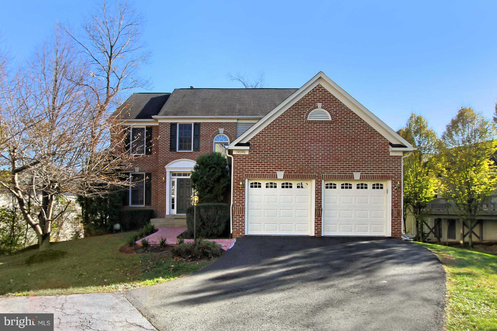 Another Property Sold - 20506 SWECKER FARM PL STERLING, VA