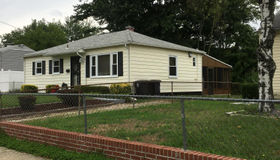 2511 Lakehurst Avenue, District Heights, MD 20747
