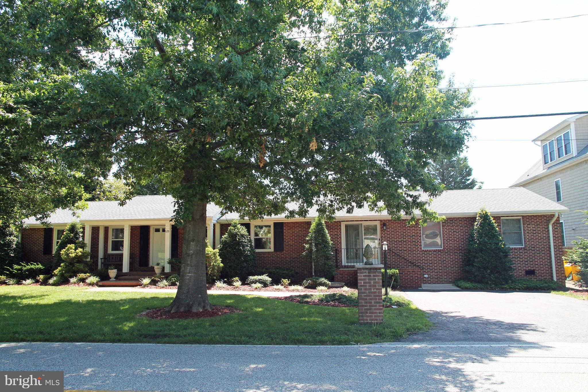 1179 Turkey Point Road, Edgewater, MD 21037 now has a new price of $599,000!