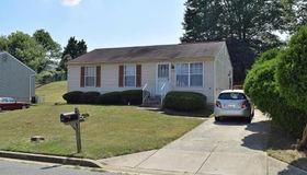 9707 Teakwood Drive, Upper Marlboro, MD 20774