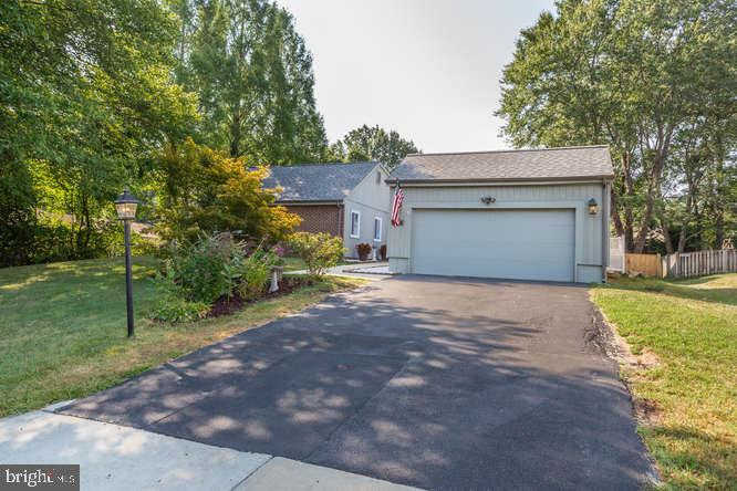 Another Property Sold - 2225 Penfield Lane, Bowie, MD 20716