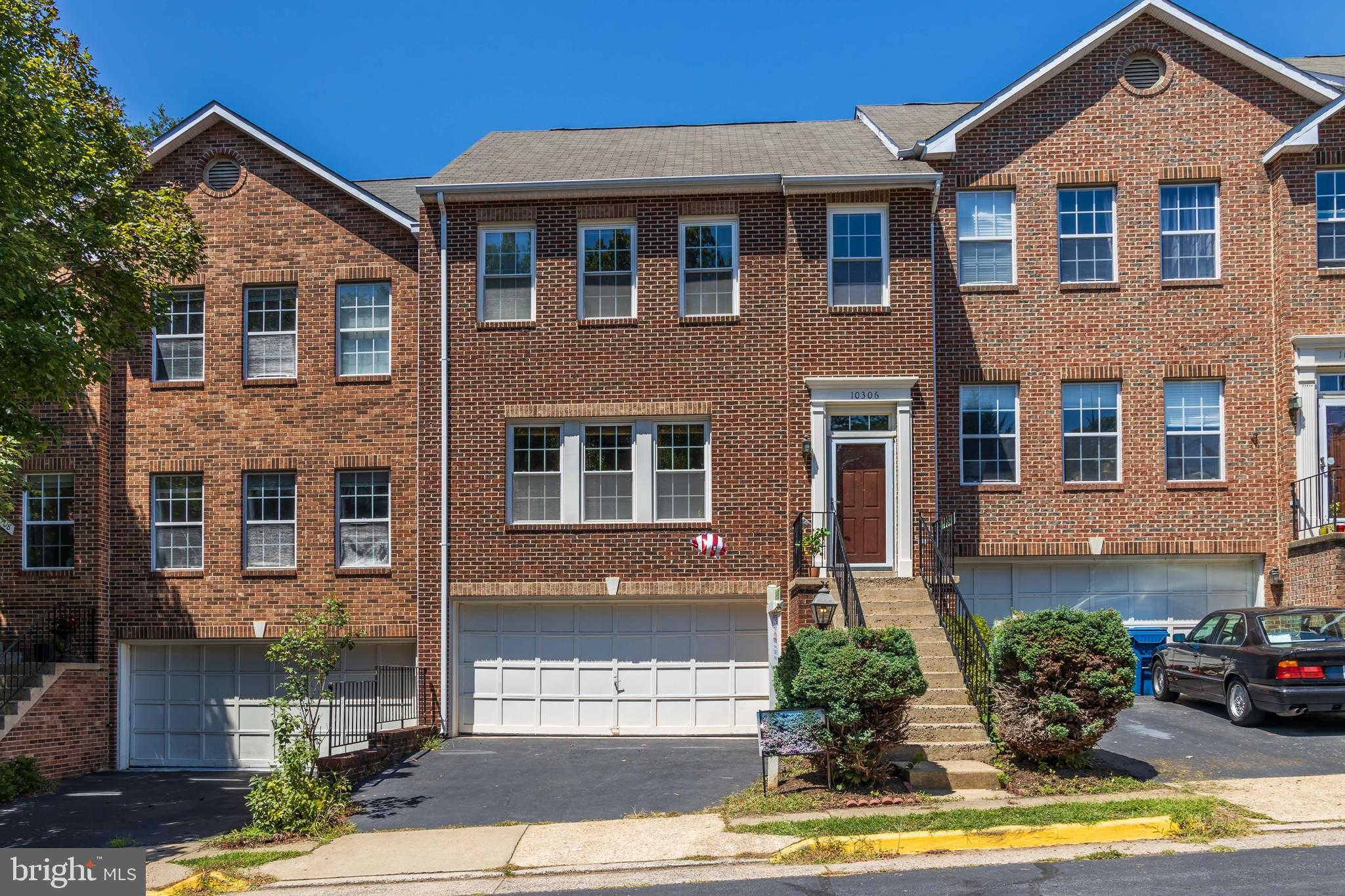 10306 Tracie Ann Court, Fairfax, VA 22032 is now new to the market!