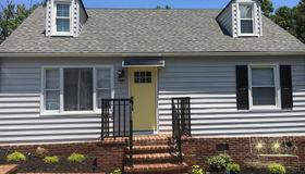 124 Hill Street, Fredericksburg, VA 22408