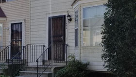 1554 Karen Boulevard, District Heights, MD 20747