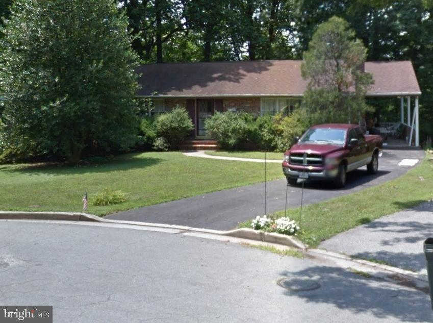 Another Property Sold - 1705 Seminole Court, Baltimore, MD 21228