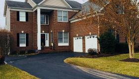 43473 Foxgrove Court, Ashburn, VA 20147