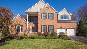 13811 Goosefoot Terrace, Rockville, MD 20850