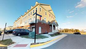 42626 Capitol View Terrace #404, Broadlands, VA 20148