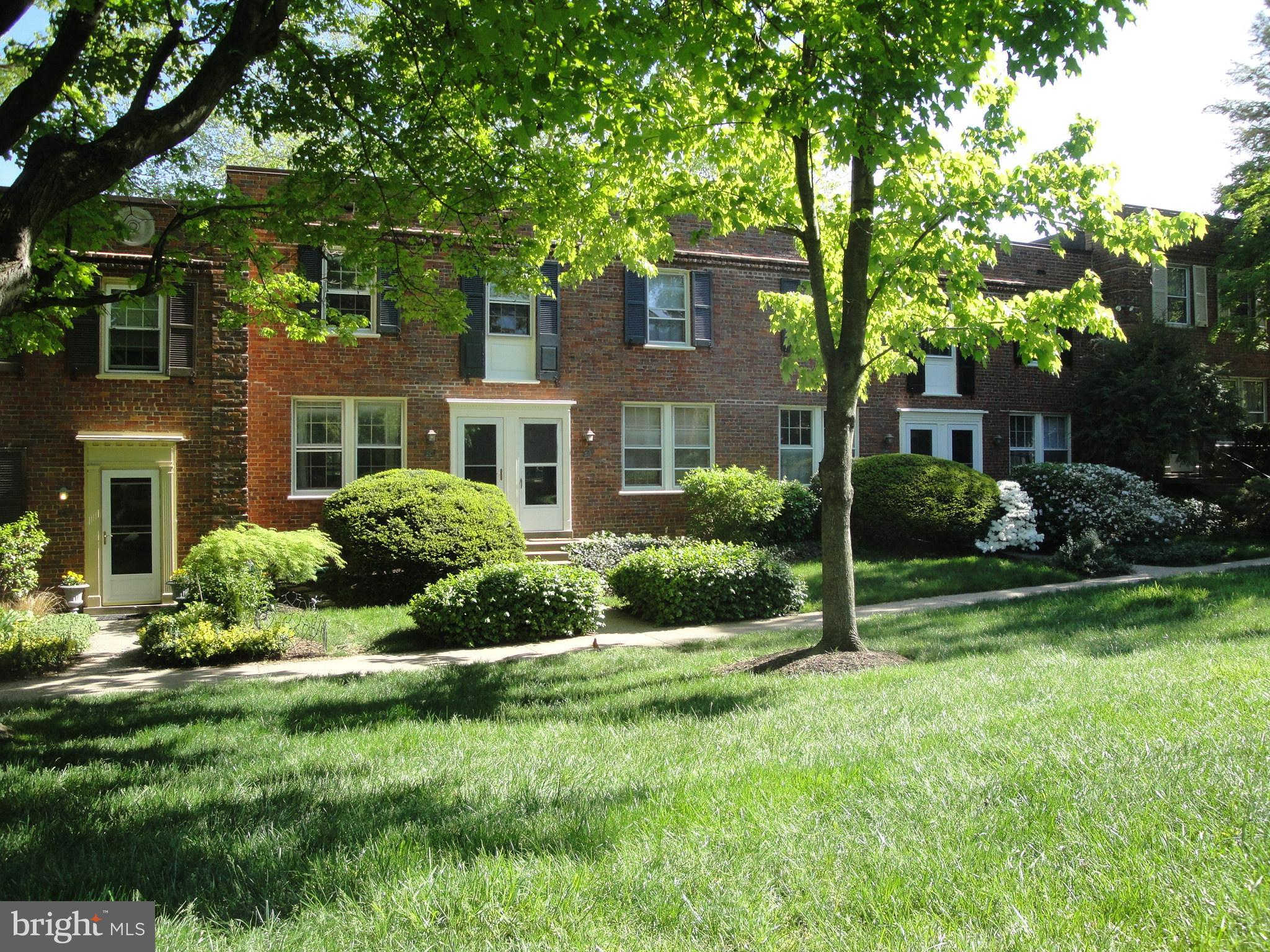Another Property Sold - 1400 EDGEWOOD ST S #516 ARLINGTON, VA