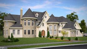 800 Hortense Place, Great Falls, VA 22066