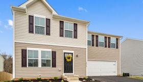 18026 Lakeford Drive, Culpeper, VA 22701